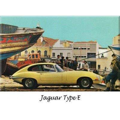 Jaguar, E-Type, XK , XJ, bumpers,, classic cars, replacement, chrome,  stainless steel, original, overriders