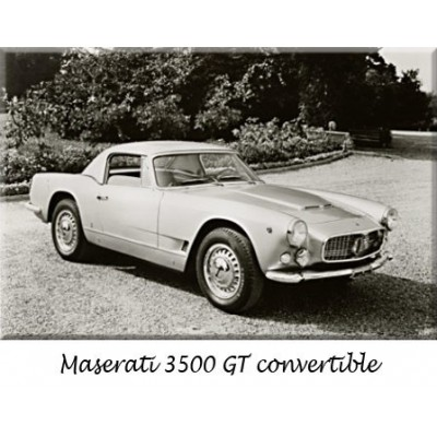 Maserati, bumpers, Sebring, Mistral, Ghibli, classic cars, replacement, chrome,  stainless steel, original, overriders