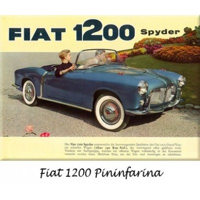 Fiat 1500, spider, 124, pare-chocs, refabrication, inox, chrome, remplacement, collection, parechoc, butoirs
