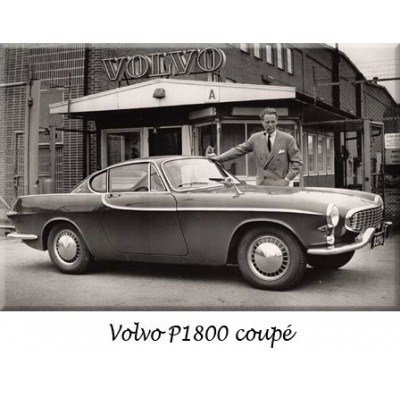 Volvo, Amazon, PV445, P1800, bumpers, classic cars, replacement, chrome,  stainless steel, original, overriders